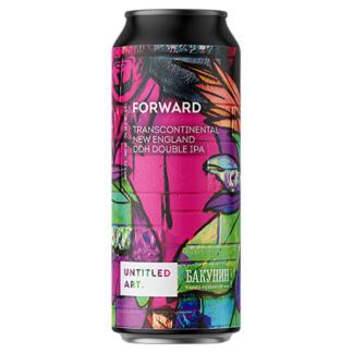 Forward