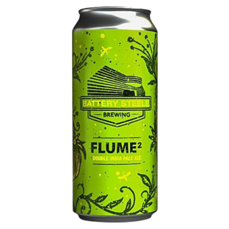 Flume 2