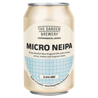 Micro NEIPA
