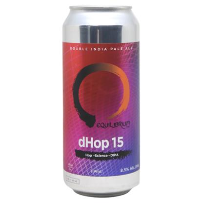 dHop15