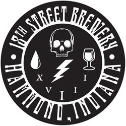 18th Street Brewery