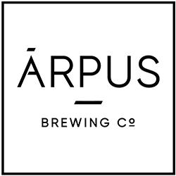 Ārpus Brewing Co.