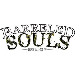 Barreled Souls BC