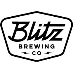 Blitz Brewing