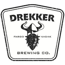Drekker Brewing Co.