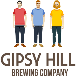 Gipsy Hill Brewing Co.