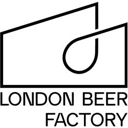 Londen Beer Factory