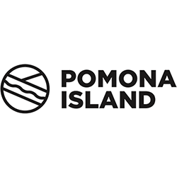 Pomona Island