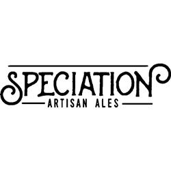 Speciation Artisan Ales