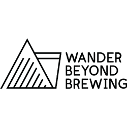 Wander Beyond Brewing