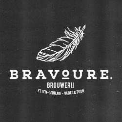 Brouwerij Bravoure