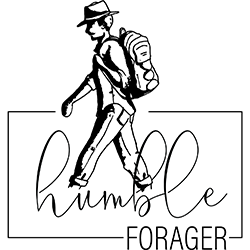 Humble Forager