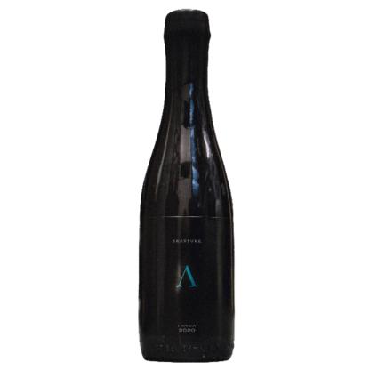 Lambda 2020 - Brouwerij Bravoure