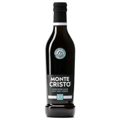 Monte Cristo - Brouwerij Bosteels