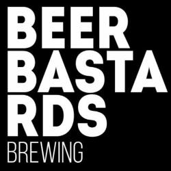 Beer Bastards Brewing