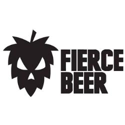 Fierce Beer