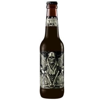 The Ritual - Brouwerij Bliksem