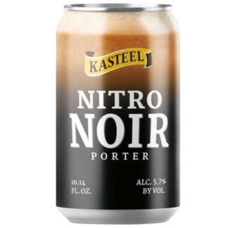 Kasteel Nitro Noir