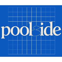 Poolside Brewing