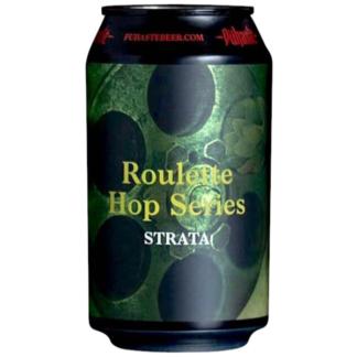 Pühaste-roulette-hop-series-strata