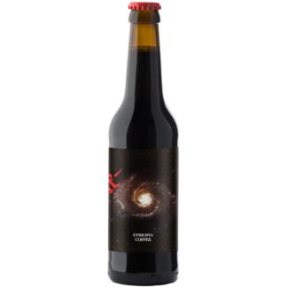 Tumeaine Ethiopia Coffee Edition - Pühaste