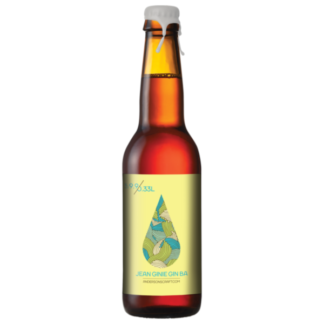 Jean Ginie Gin BA - Anderson's Craft Beer