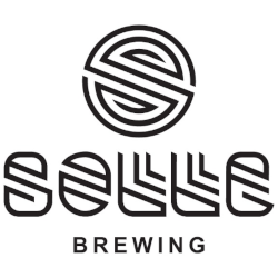 Solle Brewing
