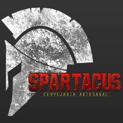 Spartacus Brewing