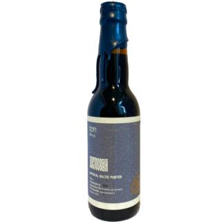 Достоевский. Том 6 / Dostojevski Vol. 6 - Brewlok Brewery