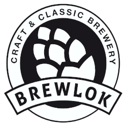 Brewlok Brewery