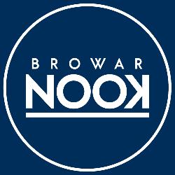 Browar Nook